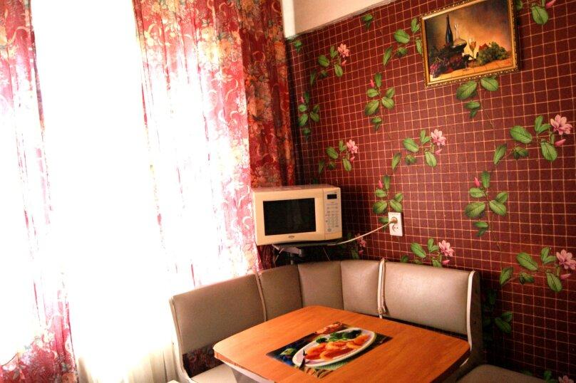 2-комн. квартира, 50 кв.м. на 5 человек, Народная улица, 45, Псков - Фотография 49