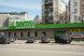1-комн. квартира, 33 кв.м. на 3 человека, Шипиловская улица, метро Орехово, Москва - Фотография 26