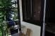 Гостиница, улица Циолковского на 22 номера - Фотография 3