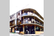 Гостиница, улица Циолковского на 22 номера - Фотография 1
