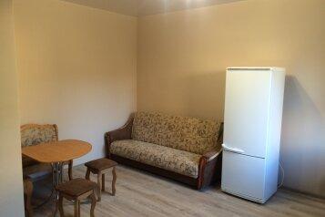 Дом на Шмидта, 40 кв.м. на 4 человека, 1 спальня, улица Шмидта, 59, Ейск - Фотография 2