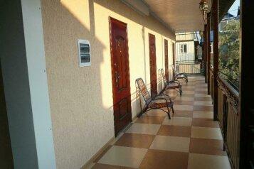 Гостевой дом, Азовская улица на 8 номеров - Фотография 4