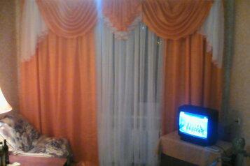 1-комн. квартира, 52 кв.м. на 4 человека, улица Воеводы Боборыкина, 47, Кинешма - Фотография 4