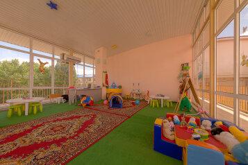 Гостиница, Джеметинский проезд, 19 на 46 номеров - Фотография 2
