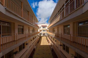 Гостиница, Джеметинский проезд, 19 на 46 номеров - Фотография 1