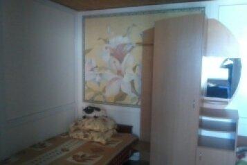 Дом на 3 человека, 1 спальня, Верхняя улица, 10, поселок Орджоникидзе, Феодосия - Фотография 3