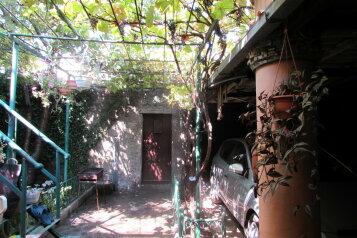 Дом, 70 кв.м. на 6 человек, 3 спальни, Караимская, 36, Евпатория - Фотография 1