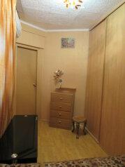 Дом, 70 кв.м. на 6 человек, 3 спальни, Караимская, 36, Евпатория - Фотография 2