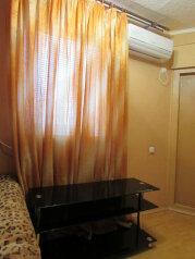 Дом, 70 кв.м. на 6 человек, 3 спальни, Караимская, 36, Евпатория - Фотография 3
