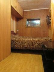 Дом, 70 кв.м. на 6 человек, 3 спальни, Караимская, 36, Евпатория - Фотография 4