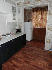 3-комн. квартира, 68 кв.м. на 7 человек, улица Сурикова, Алупка - Фотография 2