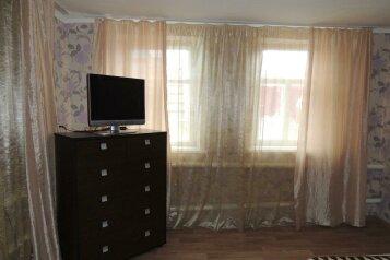 Дом, 45 кв.м. на 5 человек, 2 спальни, улица Калинина, Ейск - Фотография 3