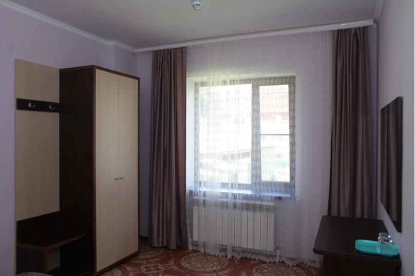 """Отель """"Созвездие"""", улица Череповецкая, 57 на 20 номеров - Фотография 17"""