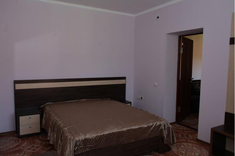 """Отель """"Созвездие"""", улица Череповецкая, 57 на 20 номеров - Фотография 18"""