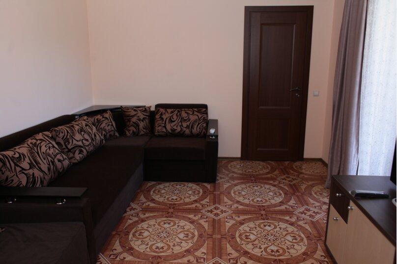 """Отель """"Созвездие"""", улица Череповецкая, 57 на 20 номеров - Фотография 21"""