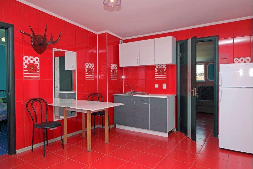 Отдельная комната, улица Ленина, 66, Алупка - Фотография 3