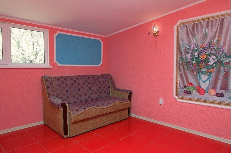 Отдельная комната, улица Ленина, 66, Алупка - Фотография 4