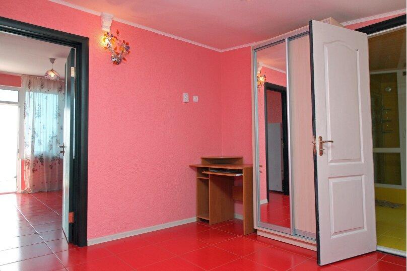 Отдельная комната, улица Ленина, 66, Алупка - Фотография 5