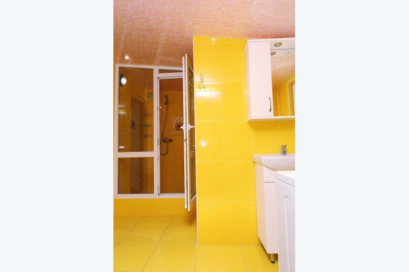 Отдельная комната, улица Ленина, 66, Алупка - Фотография 6