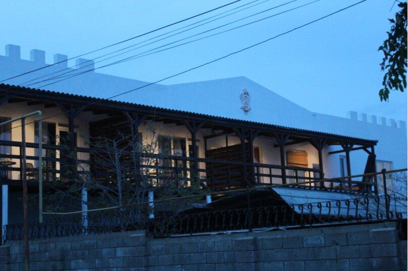 """Гостевой дом """"На Юго-Западной """", Юго-Западная улица, 62 на 5 комнат - Фотография 3"""