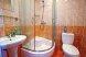 Двухместная комната, Речная улица, 15, Центр, Архипо-Осиповка с балконом - Фотография 2