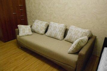 1-комн. квартира, 32 кв.м. на 4 человека, улица Симонок, 55, Севастополь - Фотография 1