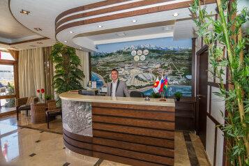 Гостиница, Камышовая улица на 30 номеров - Фотография 4