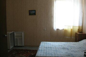 Гостиница, Подгорная улица на 7 номеров - Фотография 2