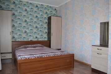 Дом, 75 кв.м. на 6 человек, 2 спальни, п. Кача, улица Авиаторов, 26, Кача - Фотография 3