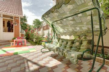 Гостевой дом, Заводская улица, 80 на 14 номеров - Фотография 3