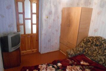 Дом, 80 кв.м. на 6 человек, 3 спальни, Садовая улица, 24, Береговое, Феодосия - Фотография 4