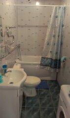 Бунгало, 45 кв.м. на 6 человек, 2 спальни, Курортная, 33, Банное - Фотография 3