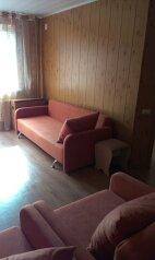 Бунгало, 45 кв.м. на 6 человек, 2 спальни, Курортная, Банное - Фотография 4