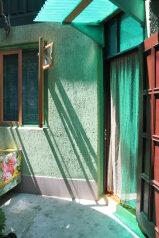 Гостевые домики, Красномаякская улица, 16/4 на 4 номера - Фотография 4