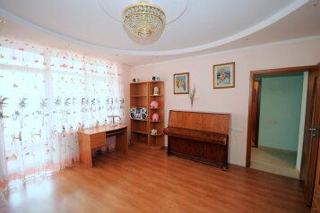 3-комн. квартира, 136 кв.м. на 8 человек, проспект Ленина , Евпатория - Фотография 2