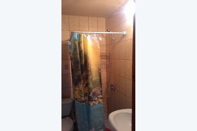 Гостевой дом Хара, Черноморская улица, 95А на 26 комнат - Фотография 61