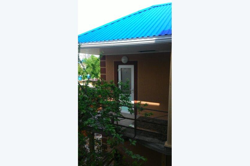 Гостевой дом Хара, Черноморская улица, 95А на 26 комнат - Фотография 9