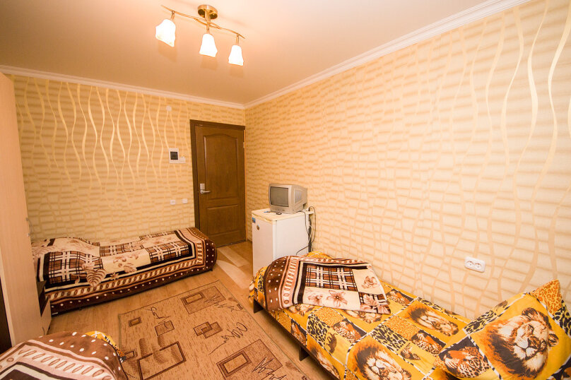 """Гостевой дом """"Нодари"""", улица Гоголя, 188 на 23 комнаты - Фотография 49"""