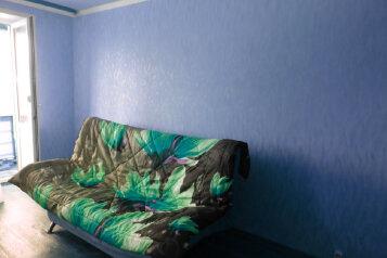 1-комн. квартира, 32 кв.м. на 3 человека, улица Космонавта А.Г. Николаева, Калининский район, Чебоксары - Фотография 4