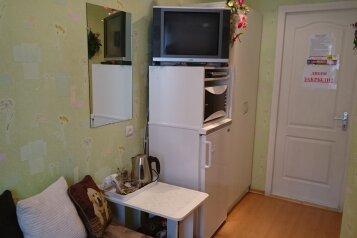 1-комн. квартира, 18 кв.м. на 3 человека, улица Дражинского, Ялта - Фотография 3
