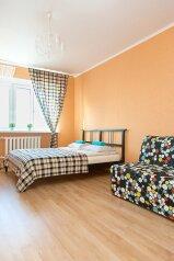 1-комн. квартира, 41 кв.м. на 4 человека, улица Николая Семенова, 31, Восточный район, Тюмень - Фотография 2
