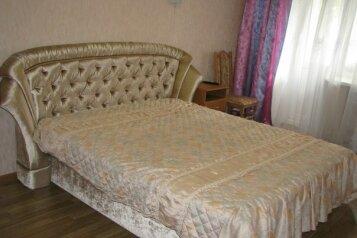 1-комн. квартира, 31 кв.м. на 3 человека, Челюскинцев, Севастополь - Фотография 1