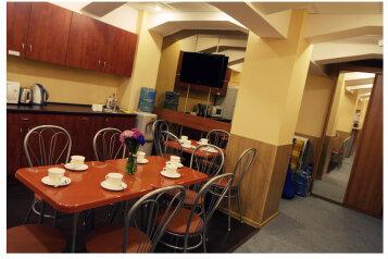 Мини-отель на Васильевском, 4-я линия В.О. на 3 номера - Фотография 3