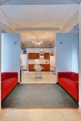 Мини-отель на Московском , Московский проспект, 18 на 5 номеров - Фотография 3
