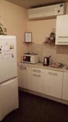 Мини-отель на Невском , Невский проспект, 103 на 3 номера - Фотография 4