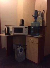 Мини-отель у метро Технологический Институт, 7-я Красноармейская улица на 5 номеров - Фотография 2