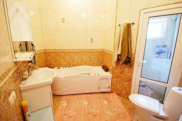 2-комн. квартира, 75 кв.м. на 4 человека, улица Игнатенко, Ялта - Фотография 3
