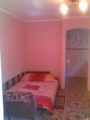 1-комн. квартира, 25 кв.м. на 3 человека, Приморская, Алупка - Фотография 3