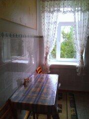 2-комн. квартира, 54 кв.м. на 4 человека, улица Ульяновых, Алупка - Фотография 3