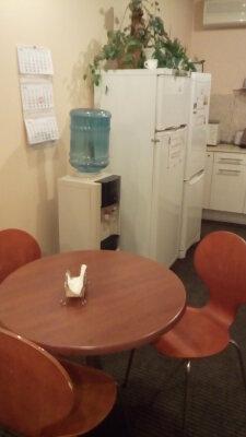 Мини-отель на Невском , Невский проспект, 103 на 3 номера - Фотография 1